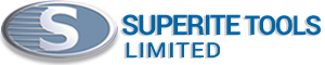 Superite Tools Ltd